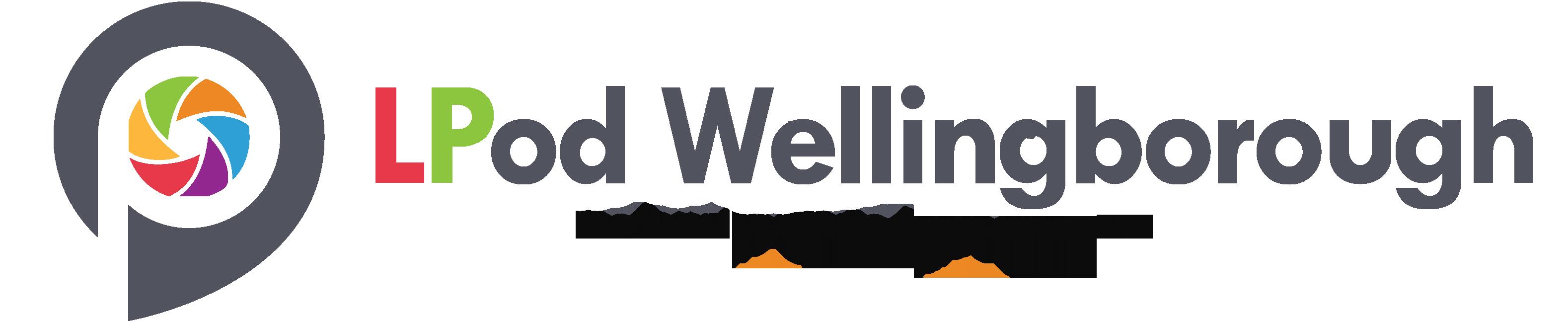 intensive driving courses in Wellingborough