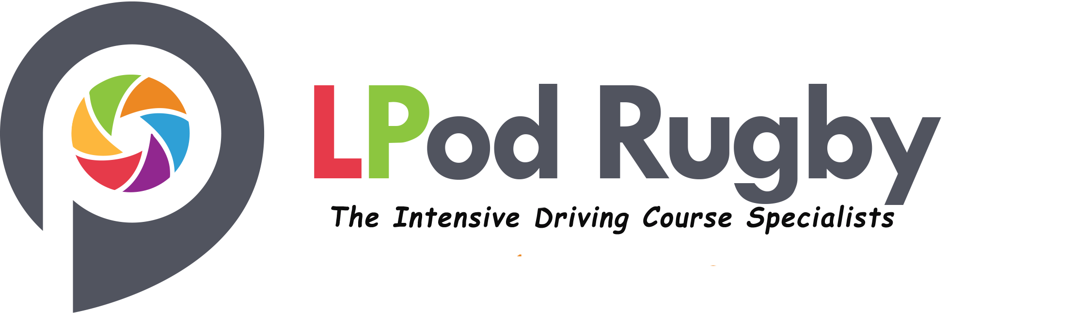 intensive driving courses in rugby