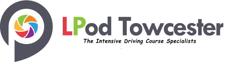 intensive driving courses towcester