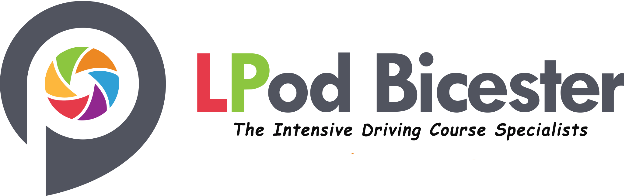 intensive driving courses bicester, intensive driving lessons bicester, intensive driving school bicester, learn to drive bicester, driving lessons in biccester