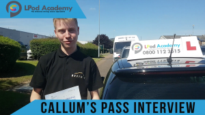 Intensive driving courses corby, fast pass courses corby, pass test in one week corby