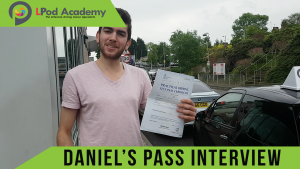 one week driving courses kettering, intensive driving courses kettering