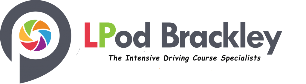 Intensive Driving Courses Brackley, LPOD Academy Brackley