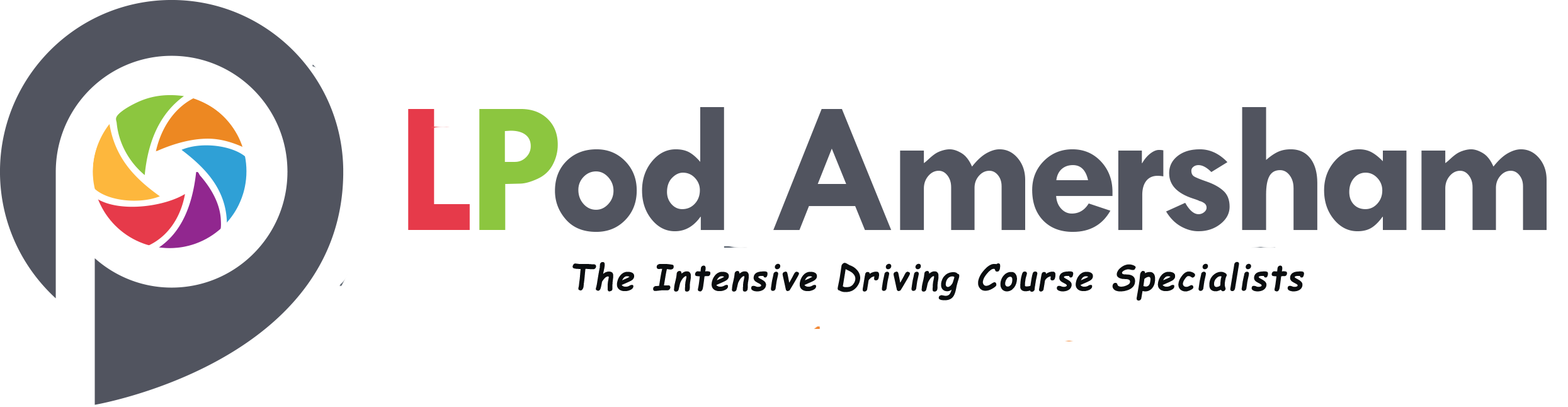 intensive driving courses amersham, intensive driving school amersham, iintensive driving lessons amersham