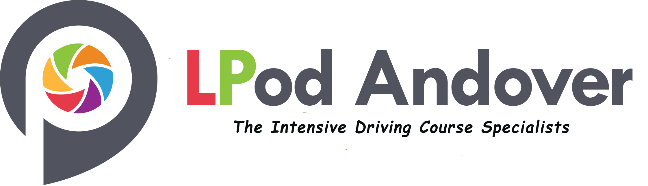 intensive driving coures andover, intensive driving lessons andover, internsive driving school andover, fast pass driving andover, crash driving course andover, one week driving course andover
