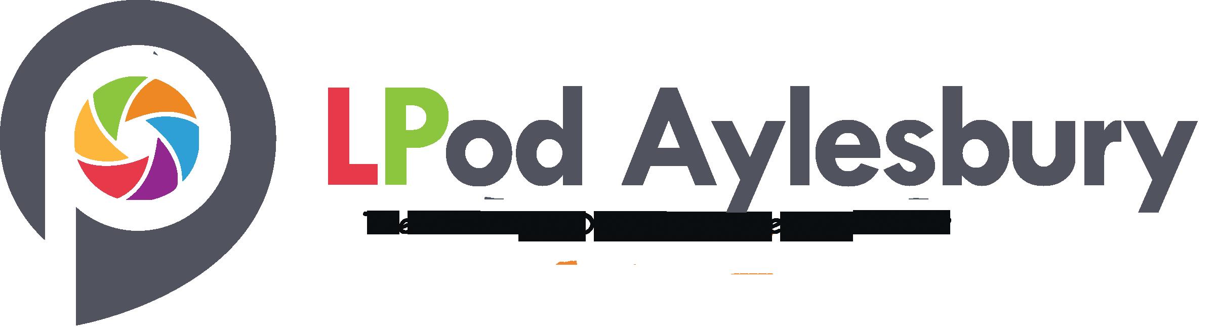 intensive driving courses aylesbury, intensive driving lessons aylesbury, intensive driving lessons aylesbury