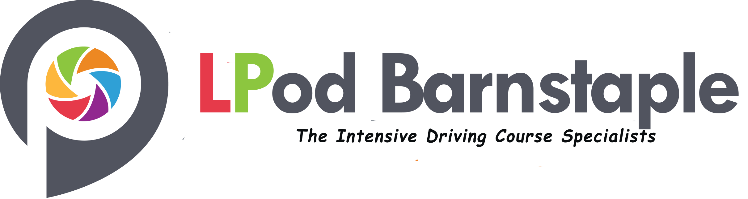 intensive driving courses barnstaple, intensive driving lessons barnstaple, intensive driving school barnstaple