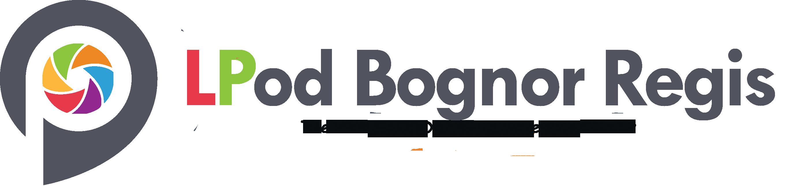 intensive driving courses bognor regis, intensive driving lessons bognor regis, intensive driving school bognor regis