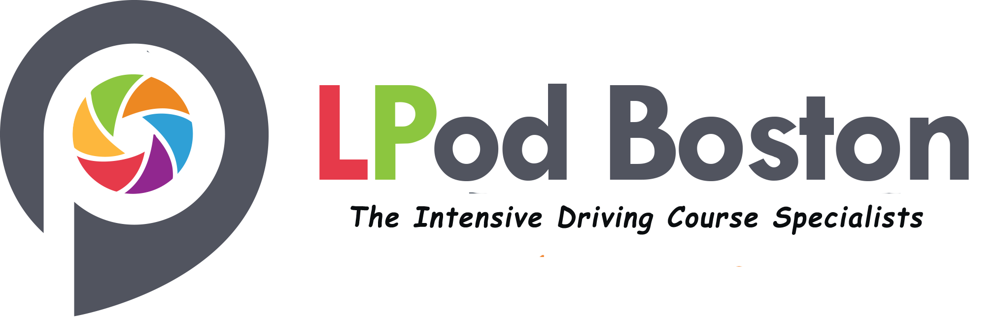 intensive driving courses boston, one week driving courses bosto, fast pass driving courses boston