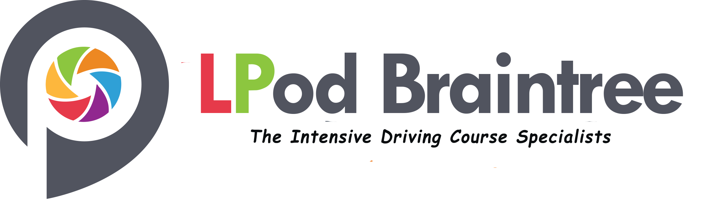 intensive driving courses braintree