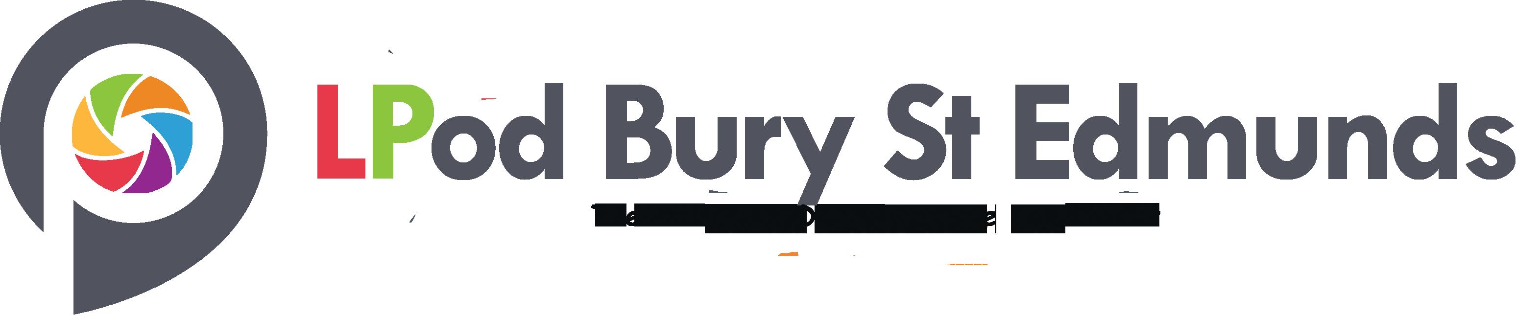 intensive driving courses bury st edmunds, driving lessons, intensive driving school bury st edmunds