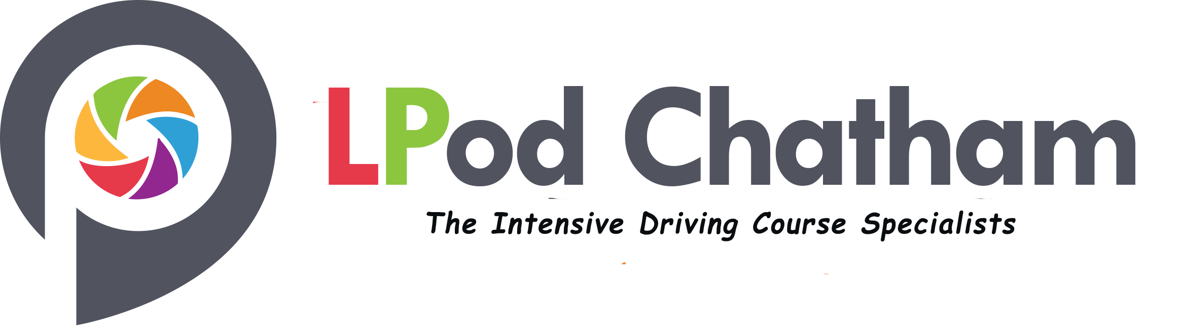 intensive driving courses chatham
