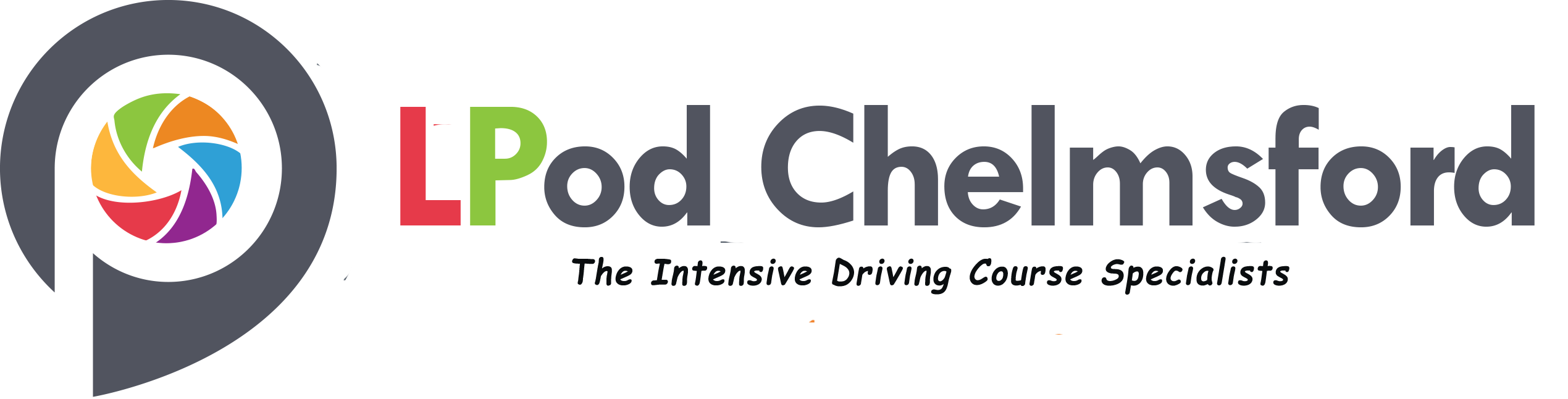 intensive driving courses chelmsford