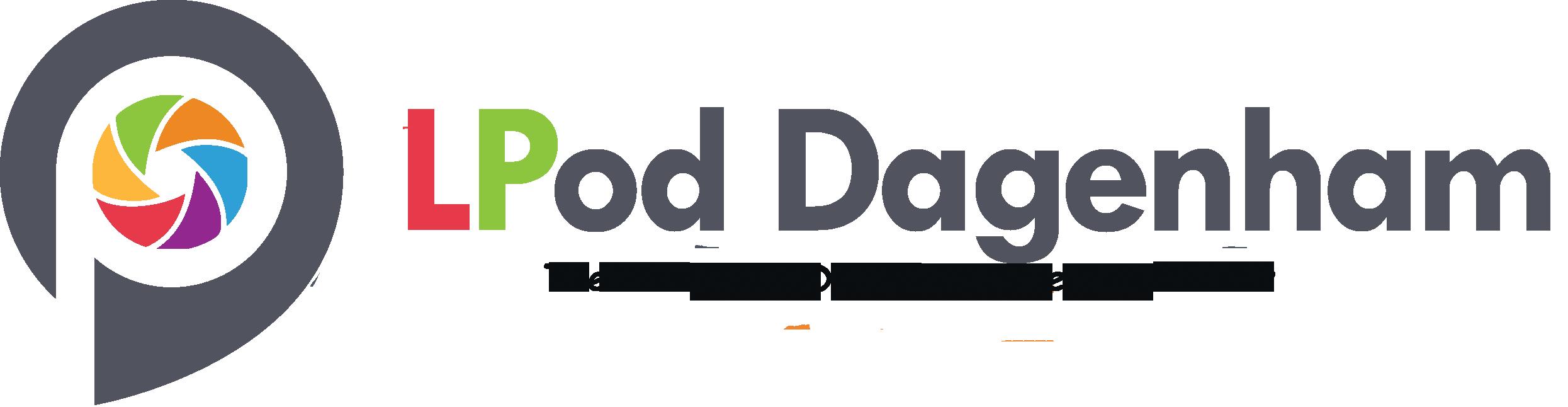 intensive driving courses dagenham, driving lessons dagenham