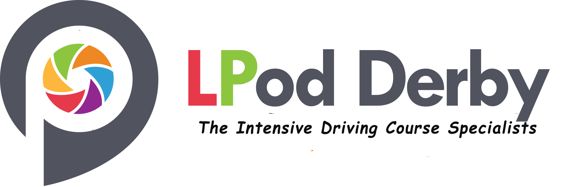 intensive driving courses derby, intensive driving lessons derby, one week driving courses derby, crash driving courses derby