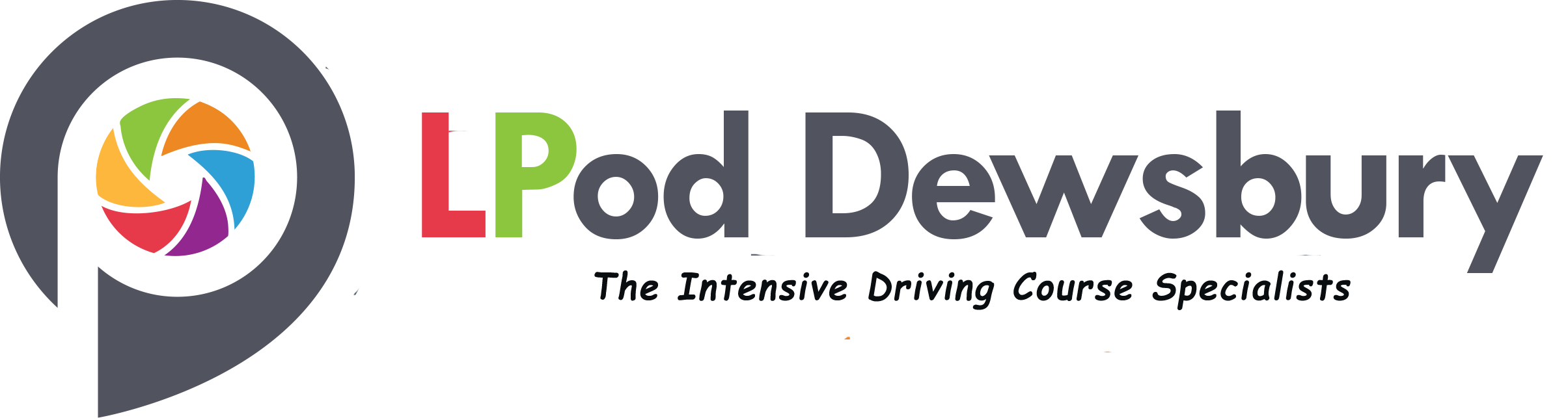intensive driving courses dewsbury, intensive driving lessons dewsbury,