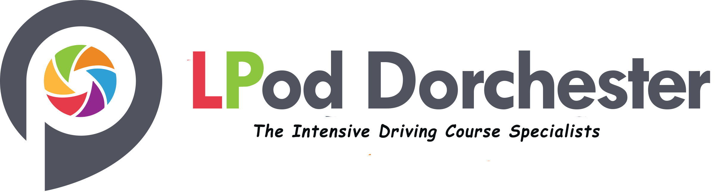 intensive driving courses dorchester, intensive driving lessons dorchester