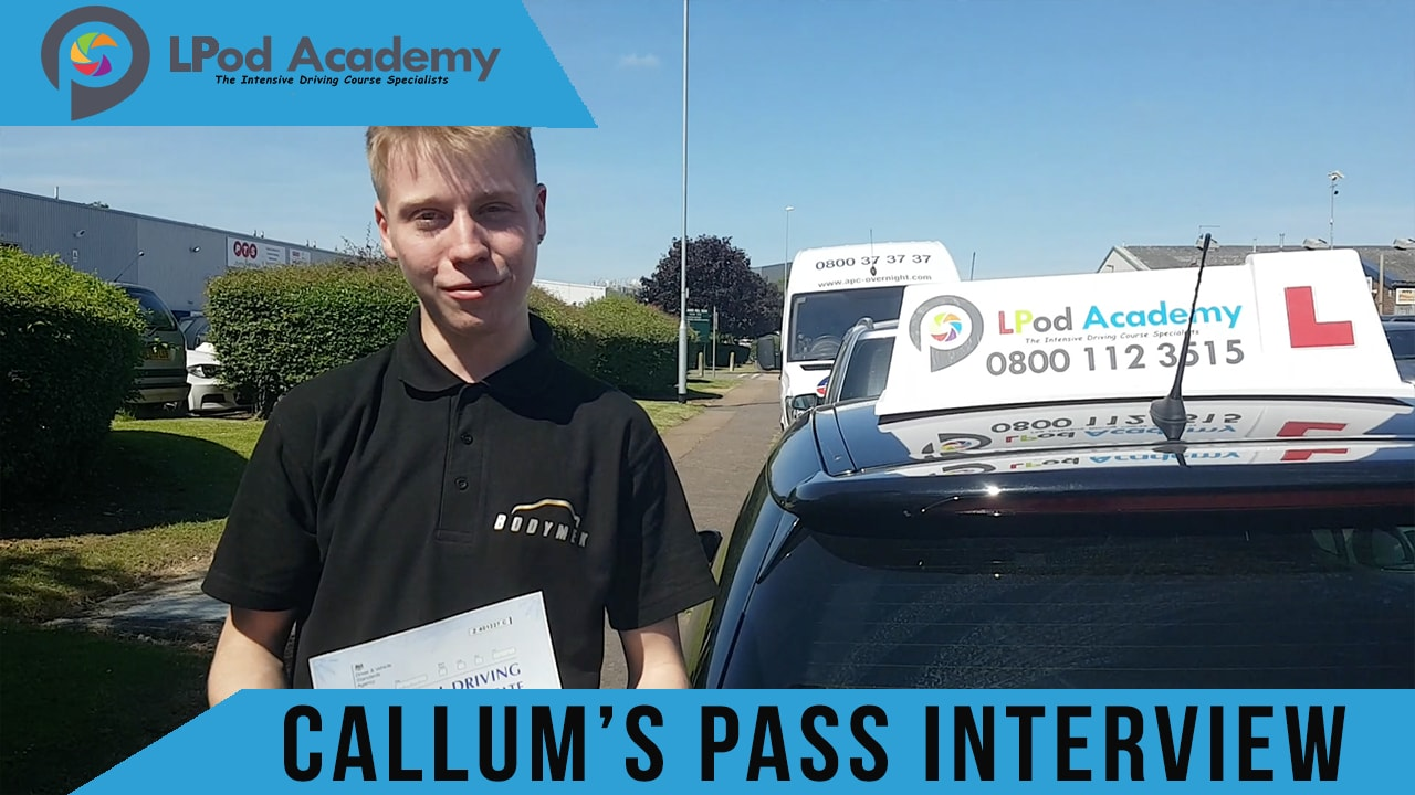 driving school kidderminster, driving lessons kidderminster, automatic driving lessons kidderminster, cheap driving lessons kidderminster