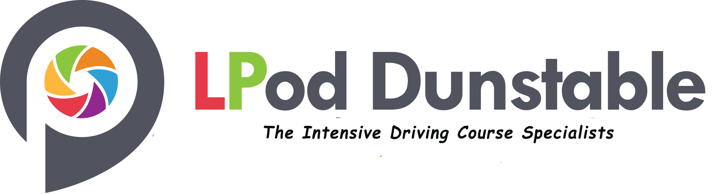 intensive driving courses dunstable