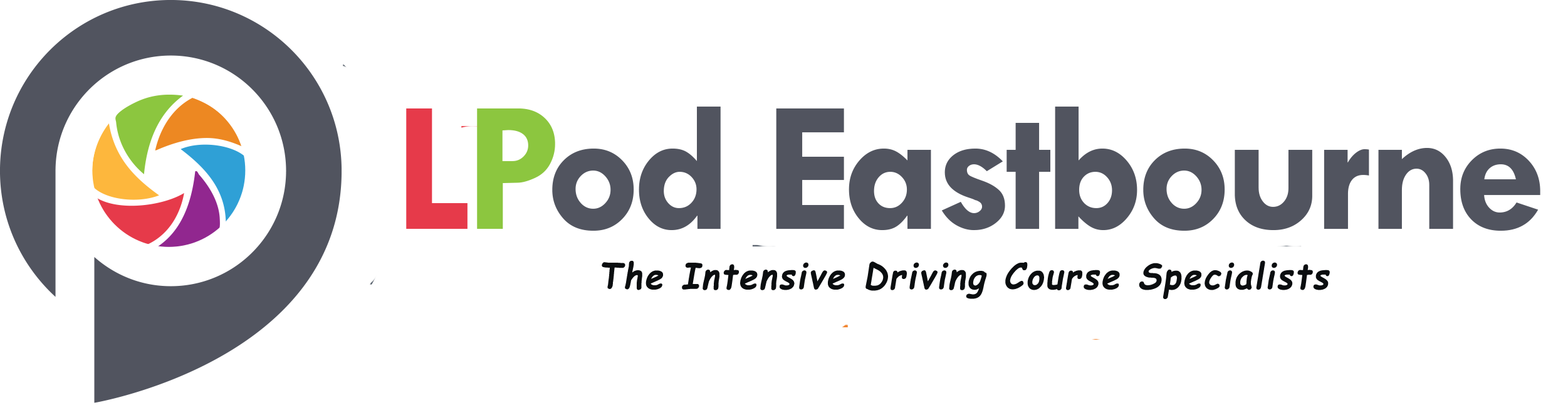 intensive driving courses eastbourne, intensive driving lessons eastbourne, intensive driving lessons eastbourne