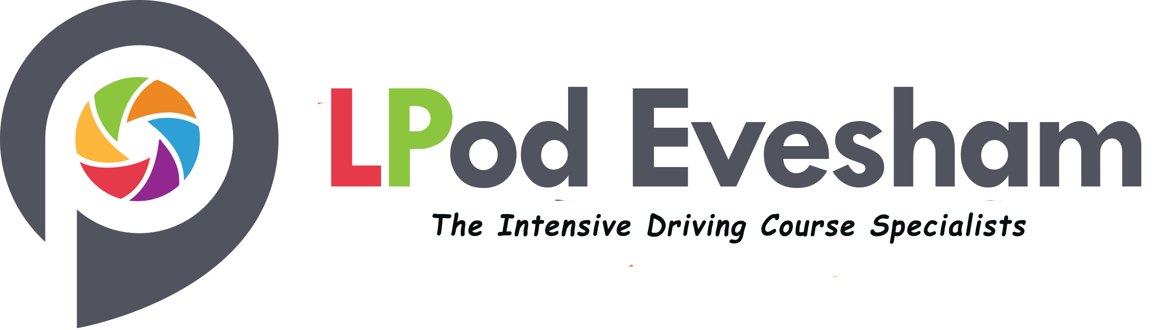 intensive driving courses evesham