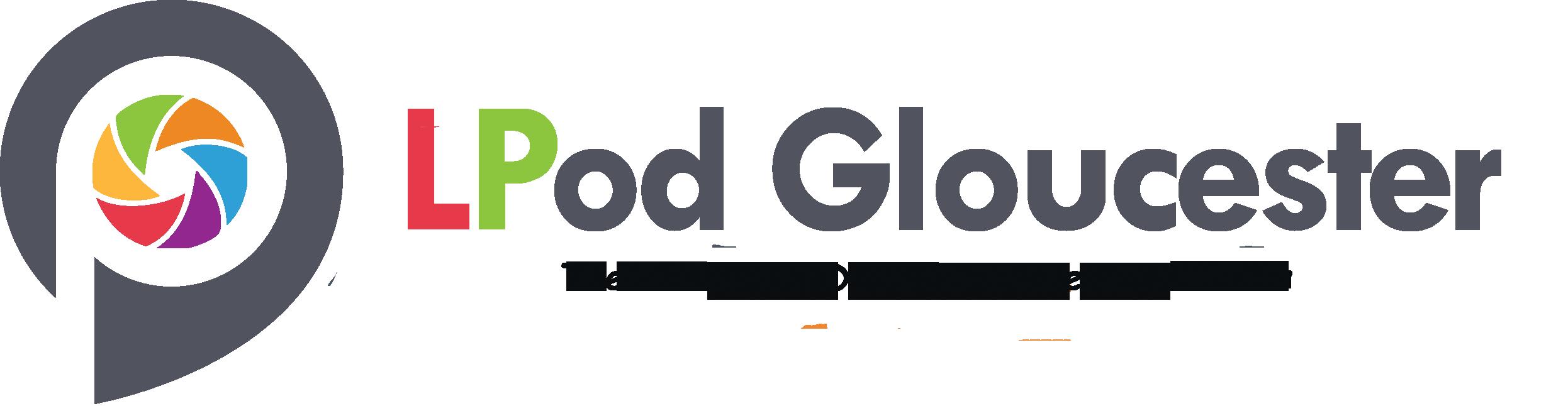 intensive driving courses glocuester, intensive driving school gloucester