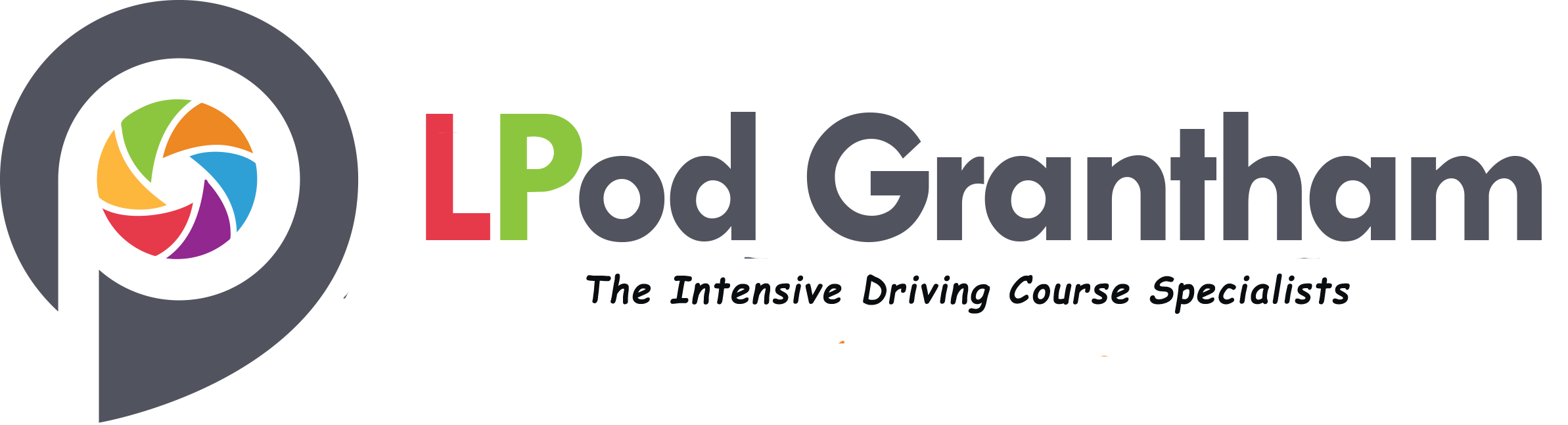intensive driving courses grantham, intensive driving lessons grantham