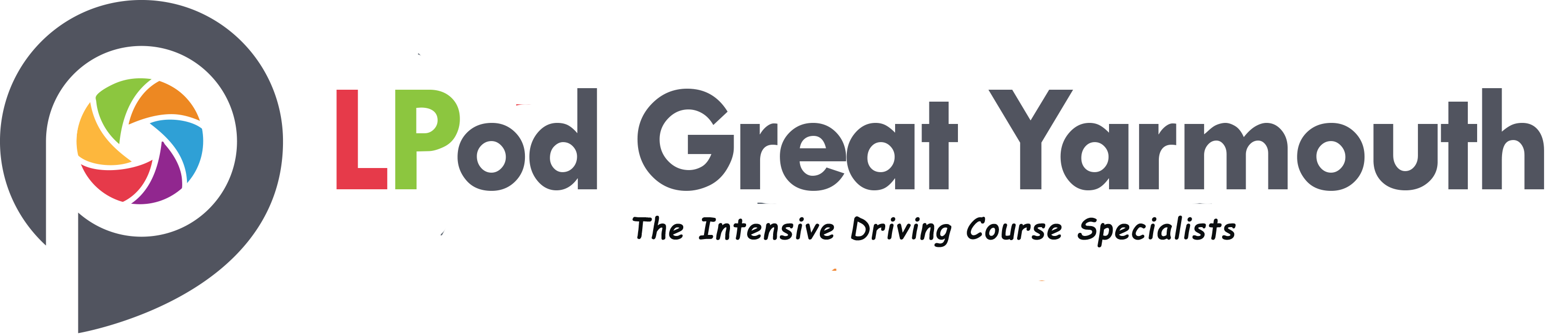 intensive driving courses great yarmouth
