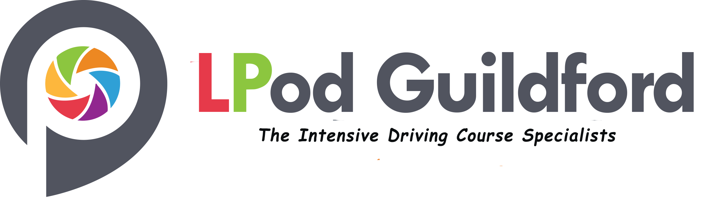 intensive driving courses guildford