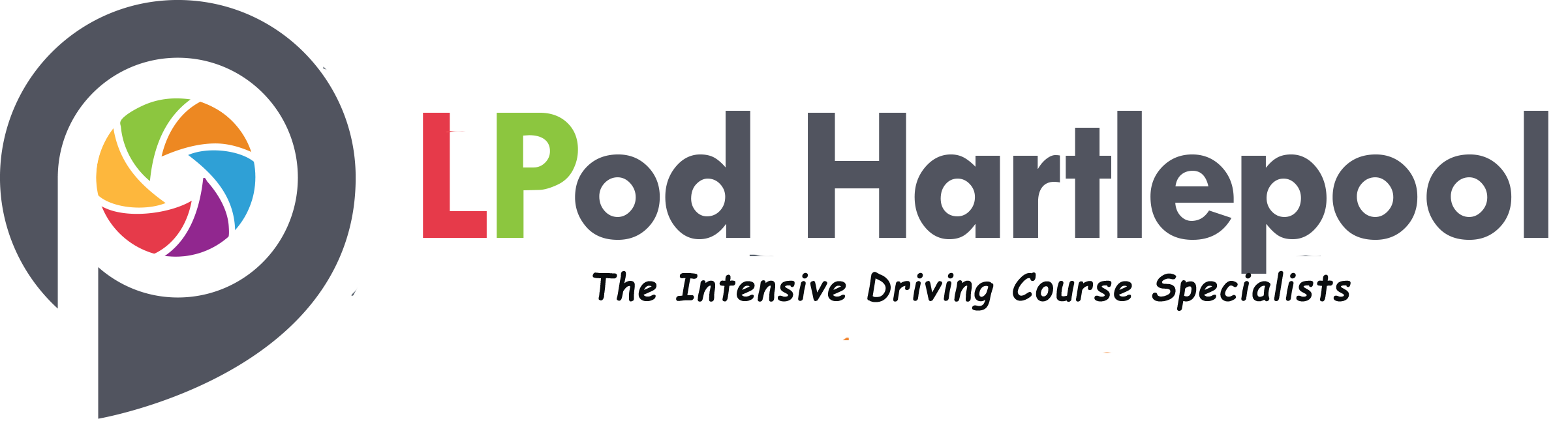 intensive driving courses hartlepool, intensive driving lessons hartlepool