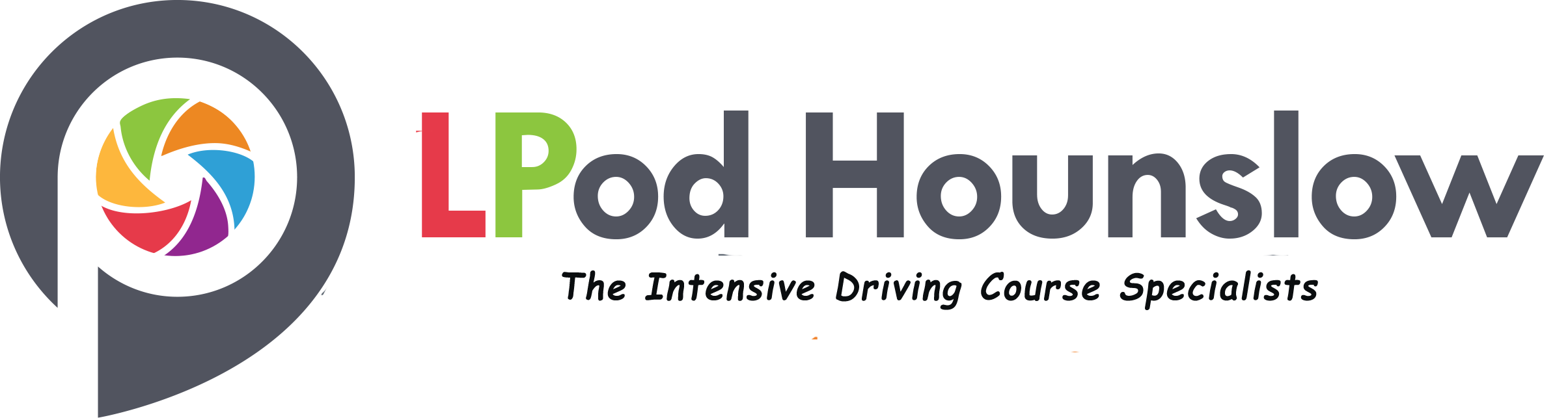 intensive driving courses housnlow