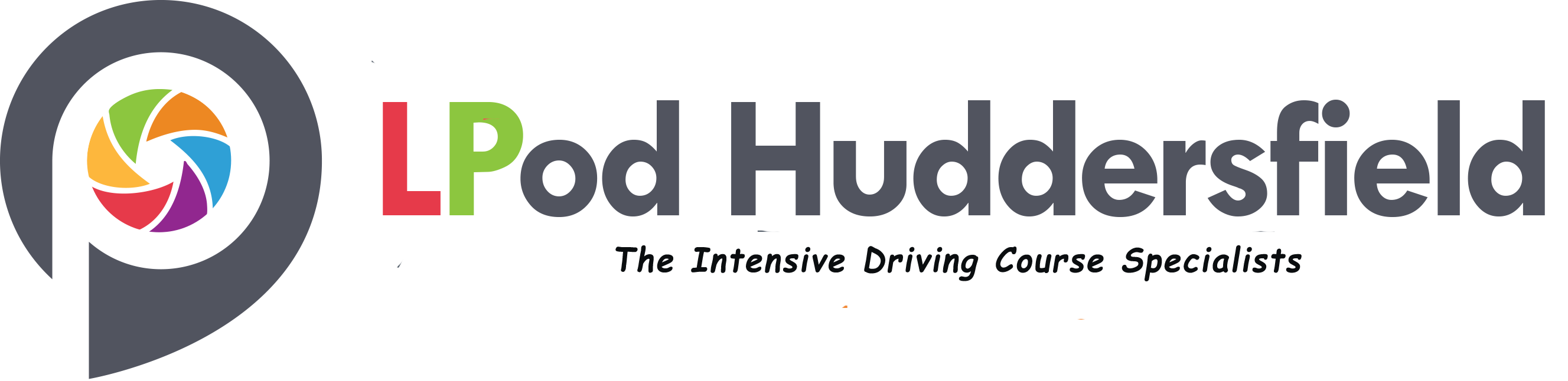 intensive driving courses huddersfield, intensive driving lessons huddersfield, intensive driving lessons huddersfield