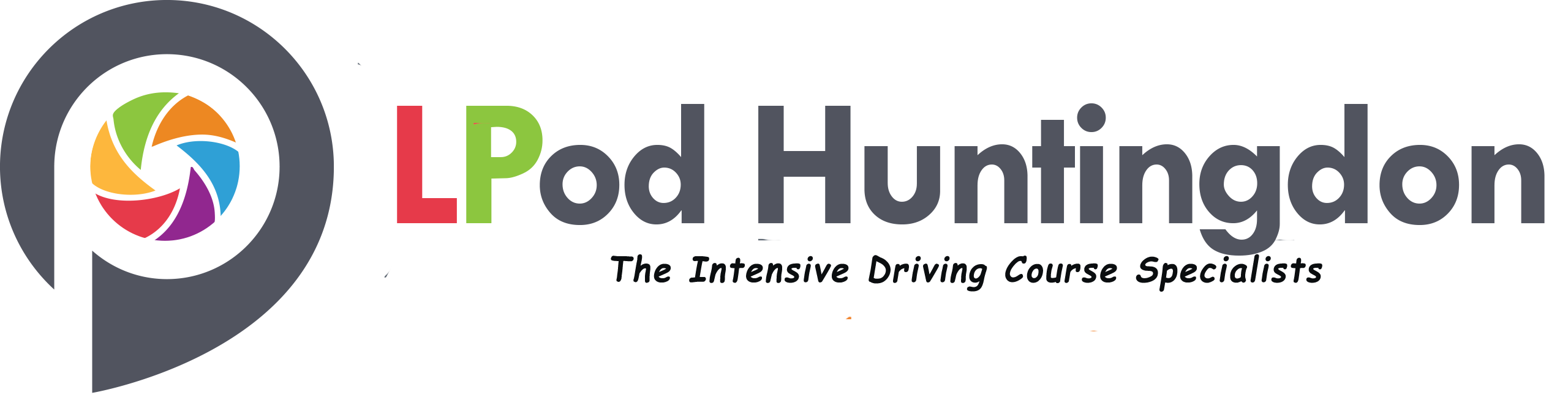 intensive driving courses huntingdon, intensive driving lessons huntingdon, intensive driving school huntingdon