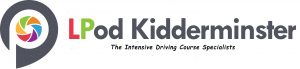 intensive driving courses kidderminster, one week driving coursers kidderminster, fast pass driving courses
