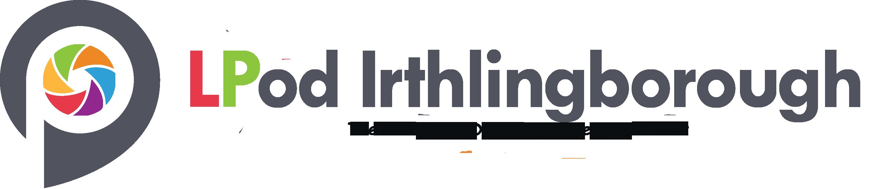 intensive driving courses irthlingborough
