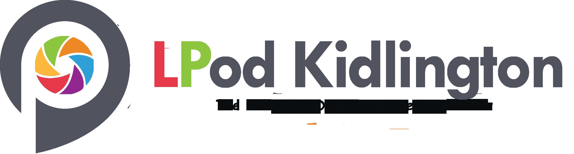 intensive driving courses kidlington, intensive driving lessons kidlington, intensive driving school kidlington