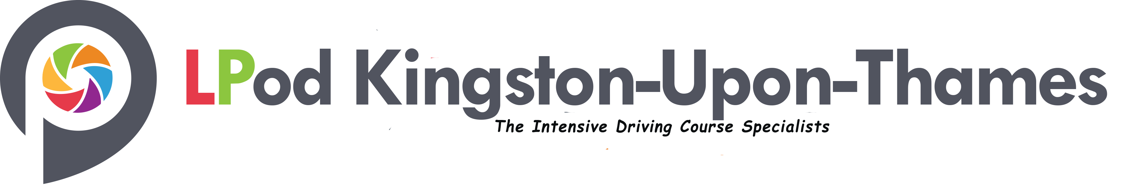 Intensive Driving Courses Kingston-Upon-Thames, Intensive Driving lessons Kingston-Upon-Thames