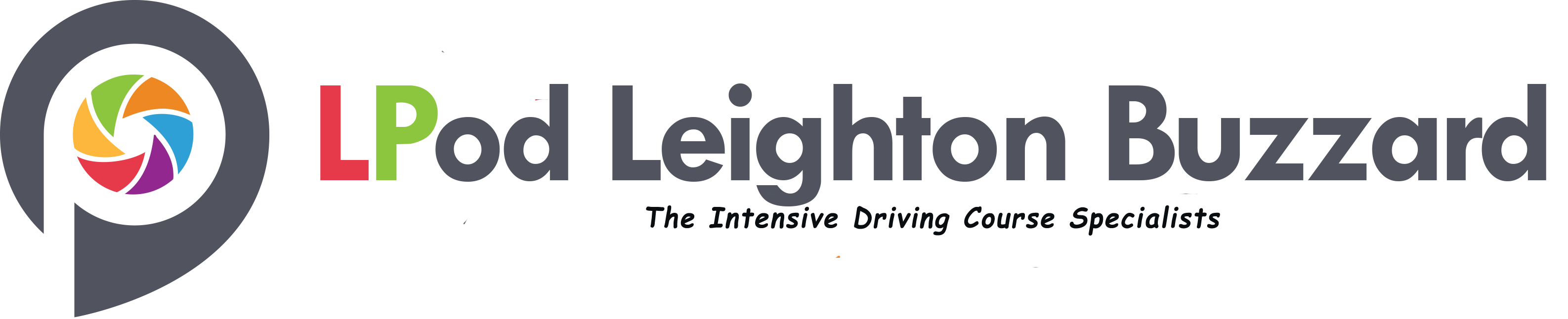 intensive driving courses leighton buzzard, intensive driving lessons leighton buzzard