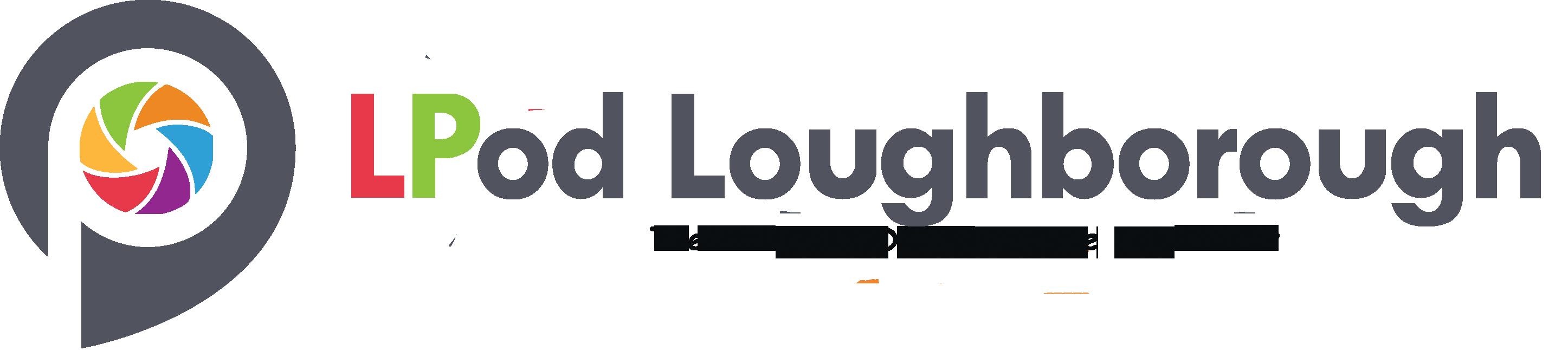 intensive driving courses loughborough, intensive driving lessons loughborough, intensive driving school loughborough