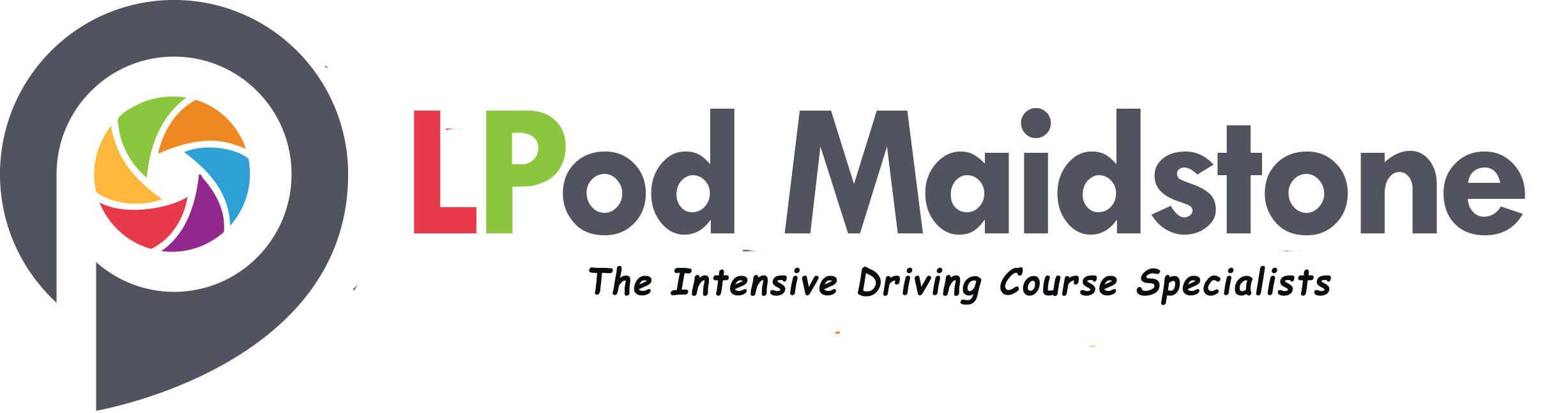 intensive driving courses maidstone