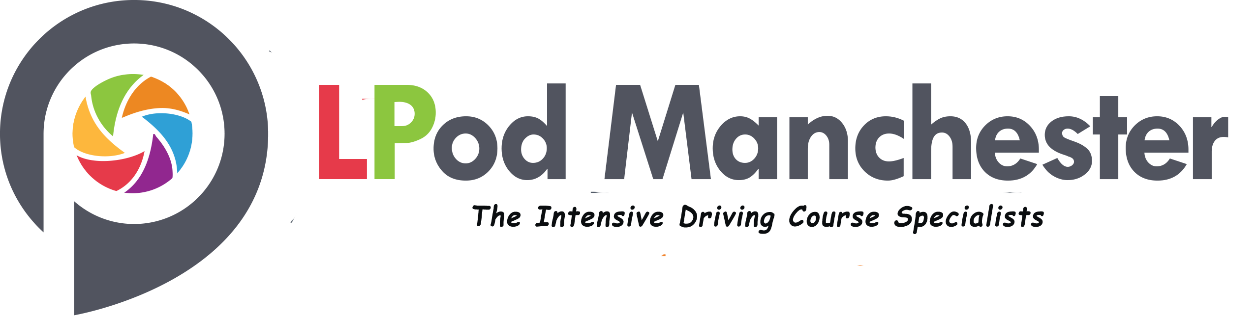 intensive driving courses manchester, intensive driving lessons manchester, intensive driving school manchester