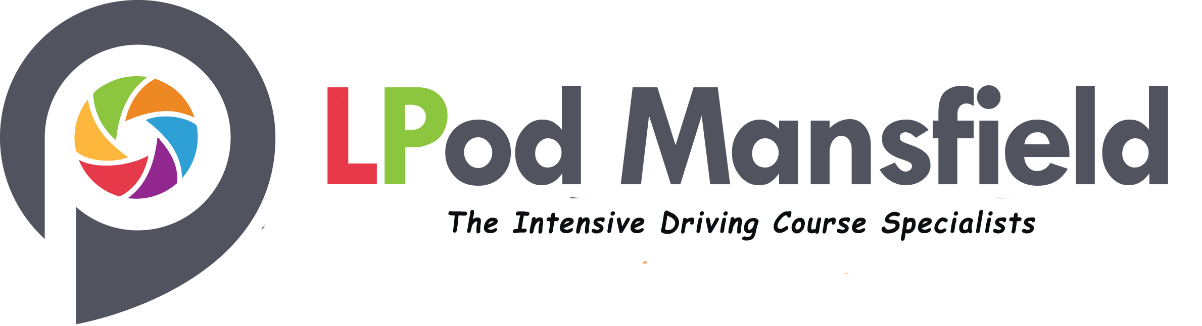 intensive driving courses mansfield, intensive driving school mansfield