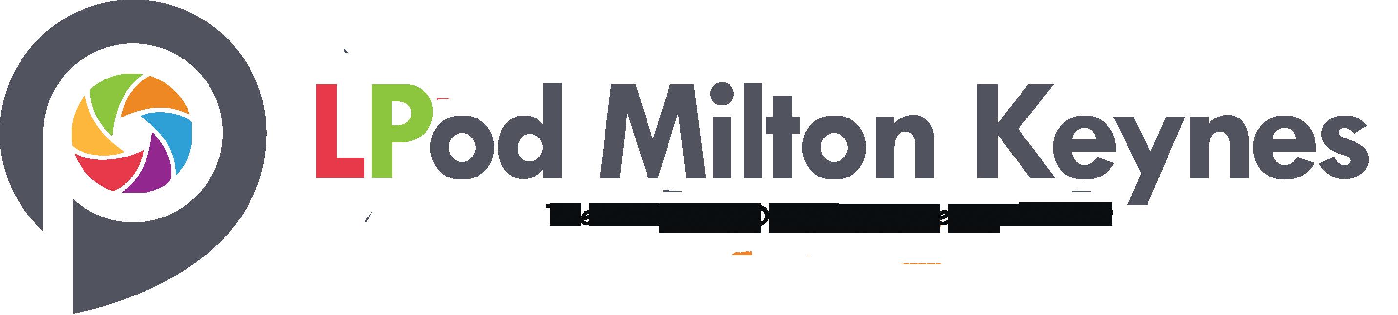 intensive driving courses milton keynes, intensive driving lessons milton keynes