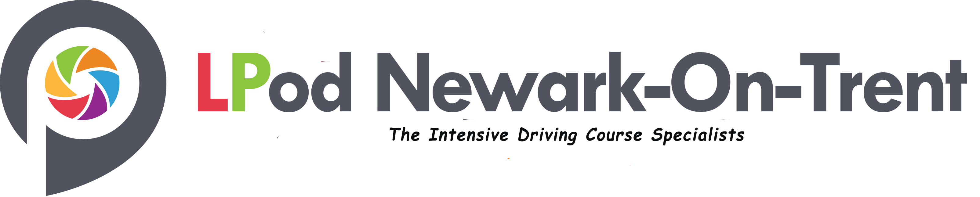 Intensive driving courses newark-on-trent, intensive driving lessons newark-on-trent