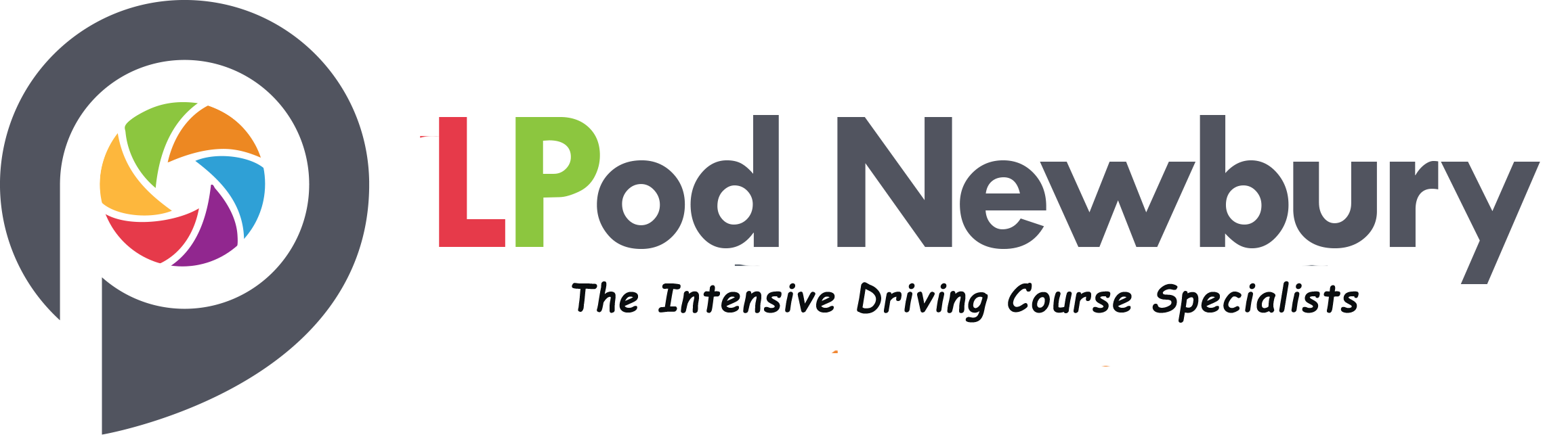intensive driving courses newbury, intensive driving school newbury, intensive driving lessons newbury