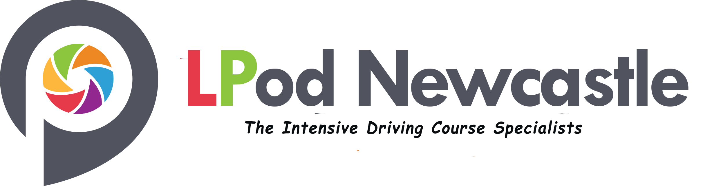 intensive driving courses newcastle, intensive driving lessons newcastle, intensive driving school newcastle