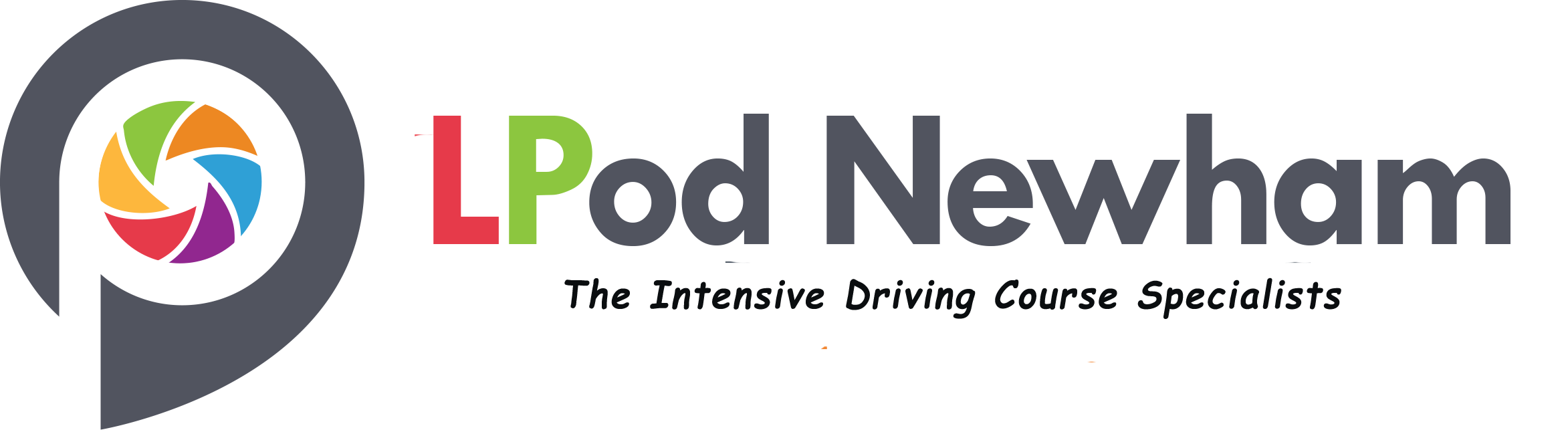 intensive driving courses newham, intensive driving lessons newham, intensive driving school newham