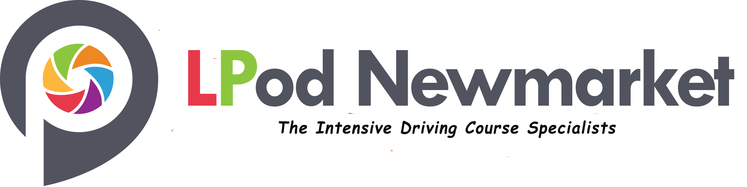 intensive driving courses newmarket, intensive driving school newmarket