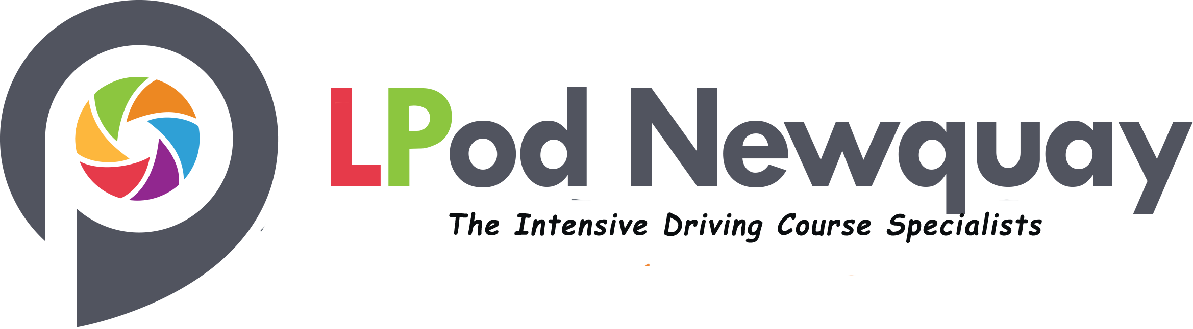 intensive driving courses newquay, intensive driving lessons newquay, intensive driving school newquay