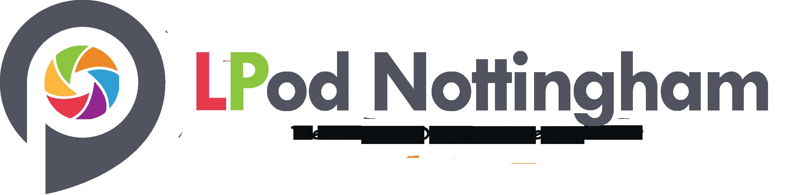 intensive driving courses nottingham, intensive driving lessons nottingham, intensive driving school nottingham